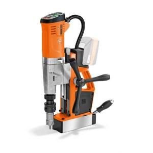 Magnetiline puur Fein AKBU 35 PMQW Select; 18 V (ilma aku ja laadijata)