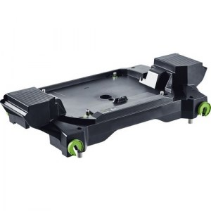 Adapteriplaat Festool UG-AD-KS 60
