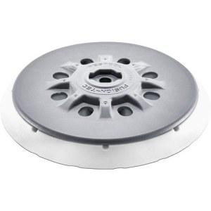 Lihvimisalus Festool ST-STF D150/MJ2-M8-SW FUSION-TEC; 150 mm; 1 tk
