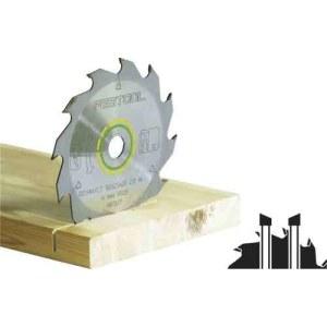 Saeketas puidule Festool; 240x2,8x30,0 mm; Z22; 20°