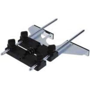 Täpne nurgatoe seade Festool FE-OF 900/KF