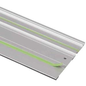 Libisemise riba Festool FS-GB 10M