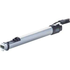 Pikendus element Festool VL-LHS 225 230V