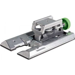 Nurktoe alus Festool WT-PS 400