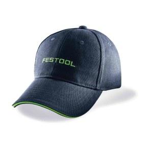 Müts Festool 497899