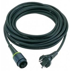 Pikendusjuhe Festool Plug-it; H05 RN-F/4; 4 m