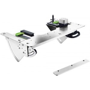 Adapteriplaat Festool AP-KA 65
