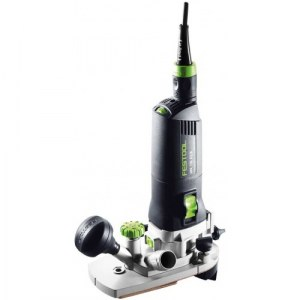 Kandifrees Festool MFK 700 EQ/B-Plus
