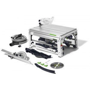 Saepink Festool CS 70 EBG PRECISIO