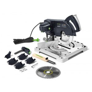 Järkamissaag Festool SYM 70 RE SYMMETRIC