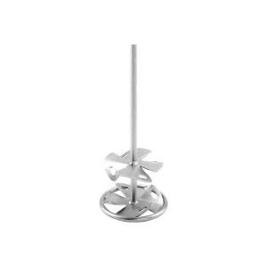 Spiraalsegur Festool WS 2; 160x600; M14