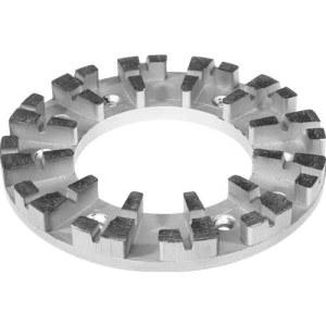 Teemantlõikeketas Festool DIA HARD-D150