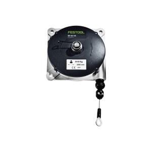Elektriline stabilisaator Festool BR-RG 150