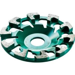 Teemant lihvimisketas Festool DIA STONE-D130 PREMIUM