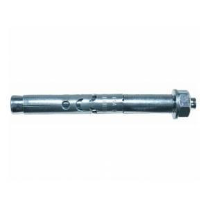 Ankrukruvi Fischer FSA 8/40; 8x90 mm; 50 tk