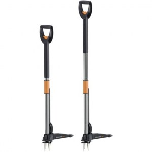 Umbrohueemaldaja Fiskars Smart Fit