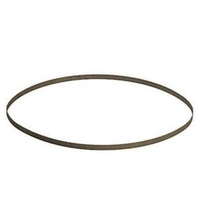 Saelint lintsaele Flex 1335x13x0,65 mm; 10-14 TPI; 3 tk