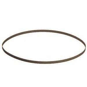 Saelint lintsaele Flex 1335x13x0,65 mm; 8-12 TPI; 1 tk