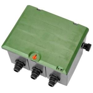 Kastmisregulaator Gardena V3; 900902801