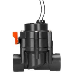 Kastmisregulaator Gardena 24 V; 900904201