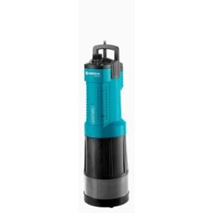 Puurkaevu pump Gardena Comfort 6000/5