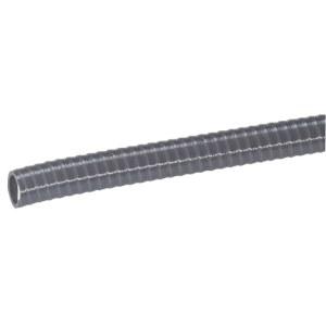 Veepumpade voolik Gardena 900947701; 1 m; 25 mm