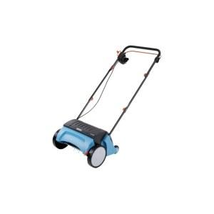 Elektriline aeraator Gardena ES 500