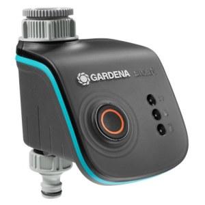 Kastmisregulaator Gardena 967045101