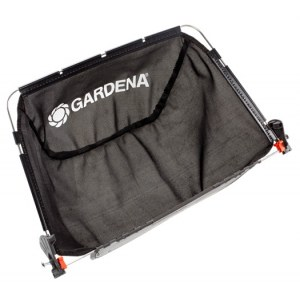 Hekilõikuri kogumiskott Gardena Cut&Collect/EasyCut 967089401