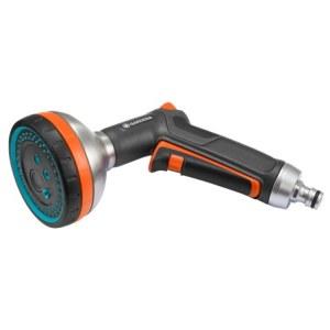 Kastmispüstol Gardena Premium 967102401