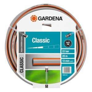 Kastmise voolik Gardena Classic 1/2'', 20 m