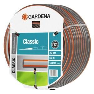 Kastmise voolik Gardena Classic 1/2'', 50 m