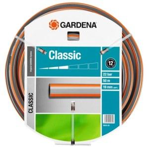 Kastmise voolik Gardena Classic 3/4'', 50 m