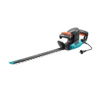 Hekikäärid Gardena EasyCut 420/45; 420 W elektriline; pikkus 45 cm