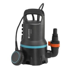Drenaaživee pump Gardena 9040-20