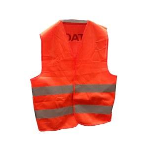Vest Hitachi H202