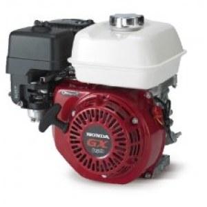 Mootor Honda GX160; 20 mm