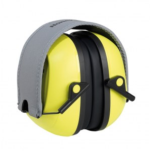 Kõrvaklapid helisummutamiseks Honeywell VeriShield; 32 dB; 1 tk