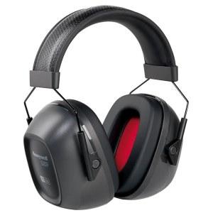 Kõrvaklapid helisummutamiseks Honeywell VeriShield; 35 dB; 1 tk