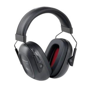Kõrvaklapid helisummutamiseks Honeywell VeriShield; 27 dB; 1 tk