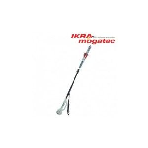 Kõrglõikur Ikra Mogatec IAAS 40-25; 40 V; 1x2,5 Ah; 25 cm lint