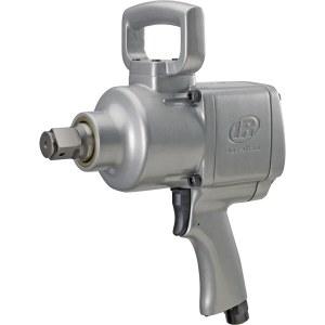 Pneumaatiline Löökmutrikeeraja Ingersoll-Rand 295A
