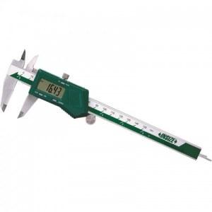Digitaalne nihik Insize 1108-300; 300 mm