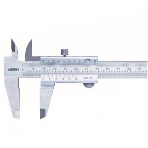 Nihik Insize IN1205-200S; 200 mm