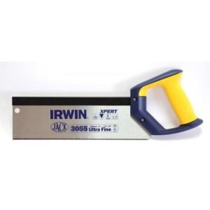 Käsisaag Irwin XP3055 puidule