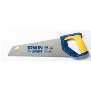 Käsisaag Irwin FINE; 375 mm puidule
