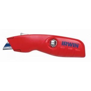 Vahetatava teraga nuga Irwin 10505822