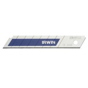 Tera Irwin BI-METAL; 8 tk