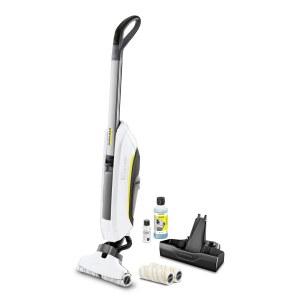 Põrandapesumasin Karcher FC 5 Cordless Premium