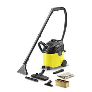Pesev tolmuimeja põrandatele Karcher SE 5.100